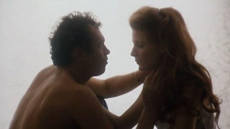 Cockfighter movie scenes