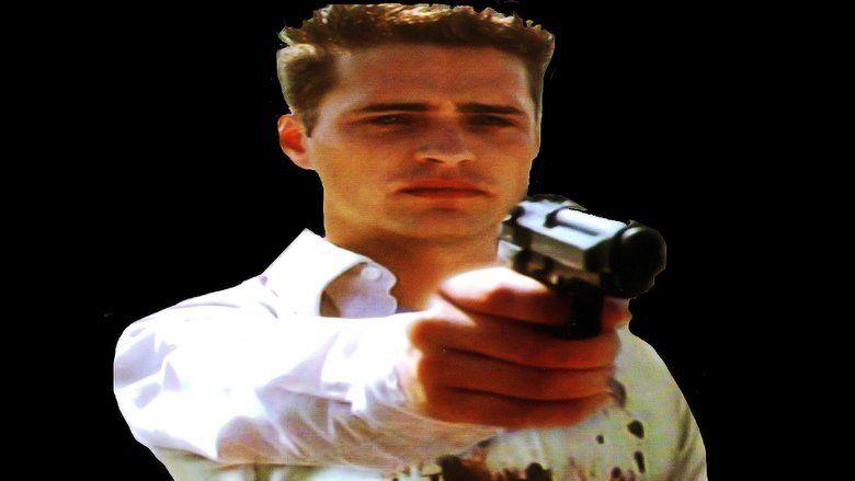 Coldblooded (film) movie scenes