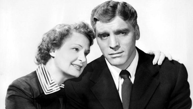 Come Back, Little Sheba (1952 film) movie scenes