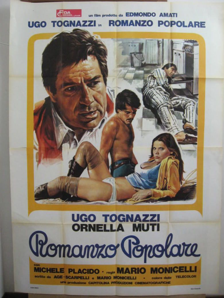Come Home and Meet My Wife movie poster