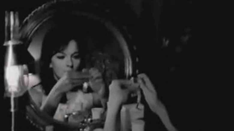 Come Play with Me (1968 film) movie scenes