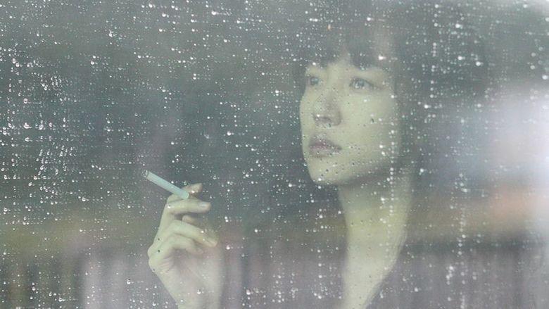 Come Rain, Come Shine movie scenes