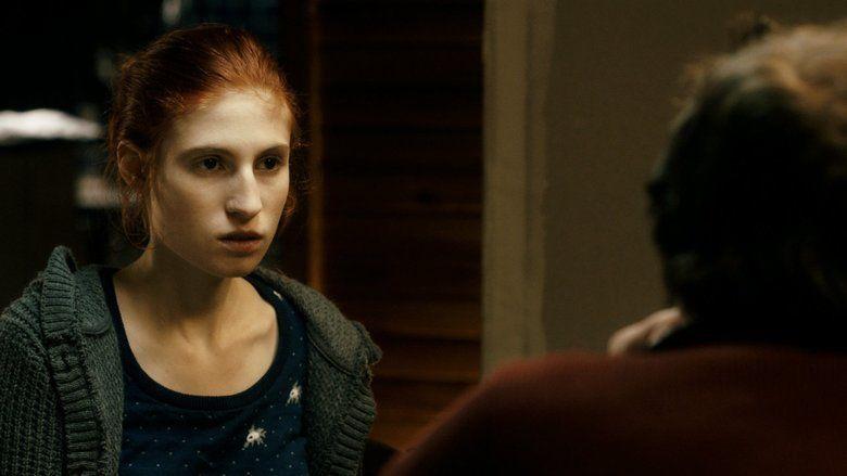 Coming Home (2012 film) movie scenes