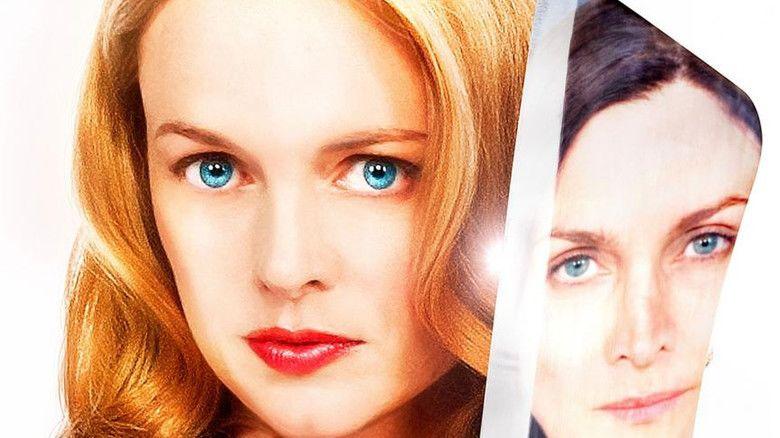 Compulsion (2013 film) movie scenes