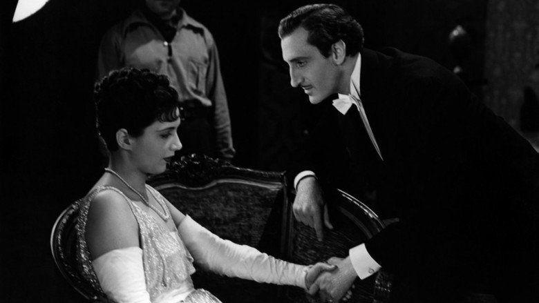 Confession (1937 film) movie scenes