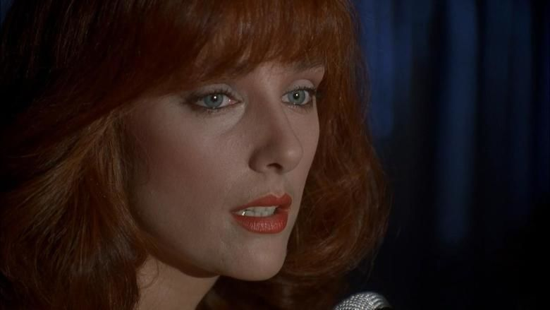 Consenting Adults (1992 film) movie scenes