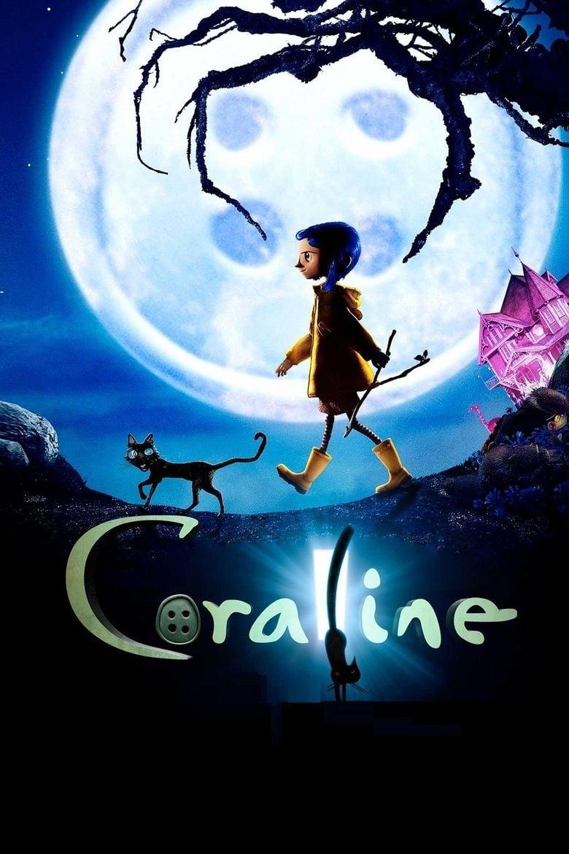 Coraline Film Alchetron The Free Social Encyclopedia