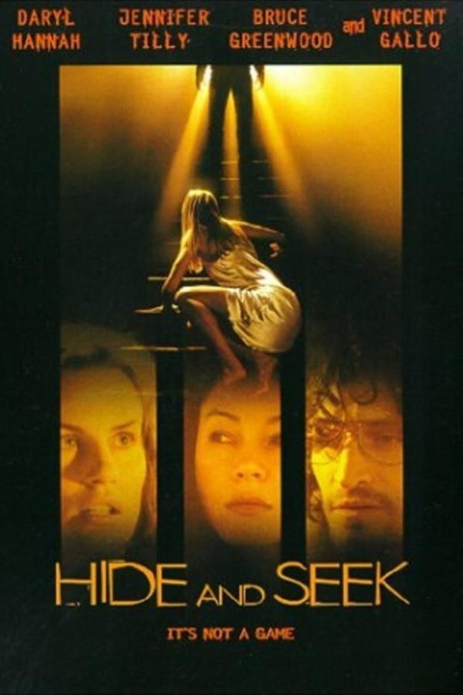 Cord (film) movie poster