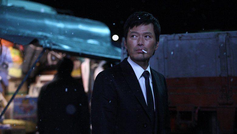 Countdown (2011 film) movie scenes