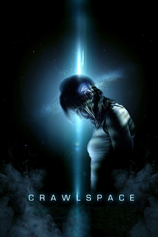 Amber Clayton Wikipedia crawlspace (2012 film) - alchetron, the free social encyclopedia