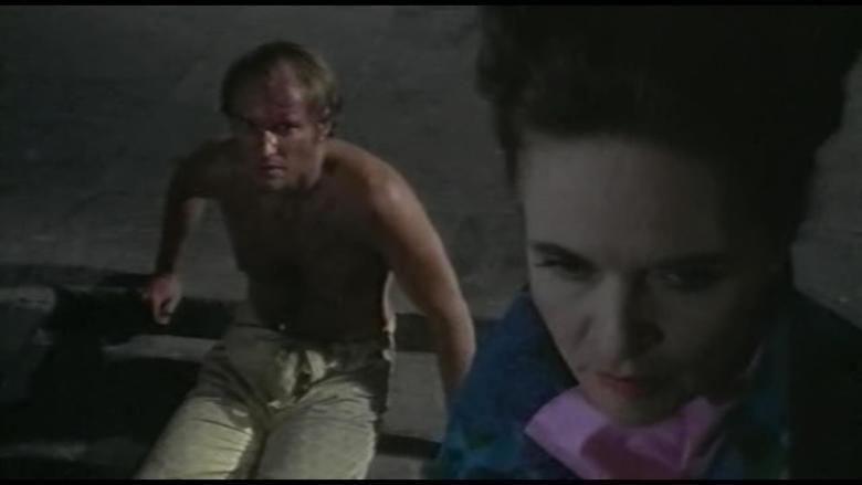 Crescendo (film) movie scenes