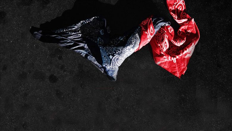crips and bloods made in america alchetron the free