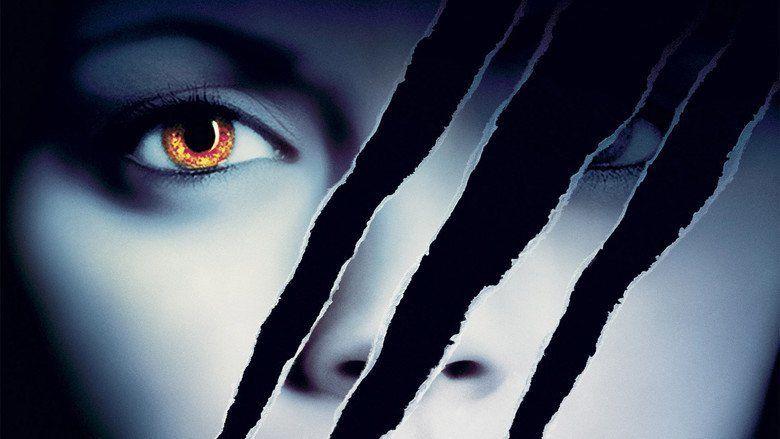 Cursed (2005 film) movie scenes