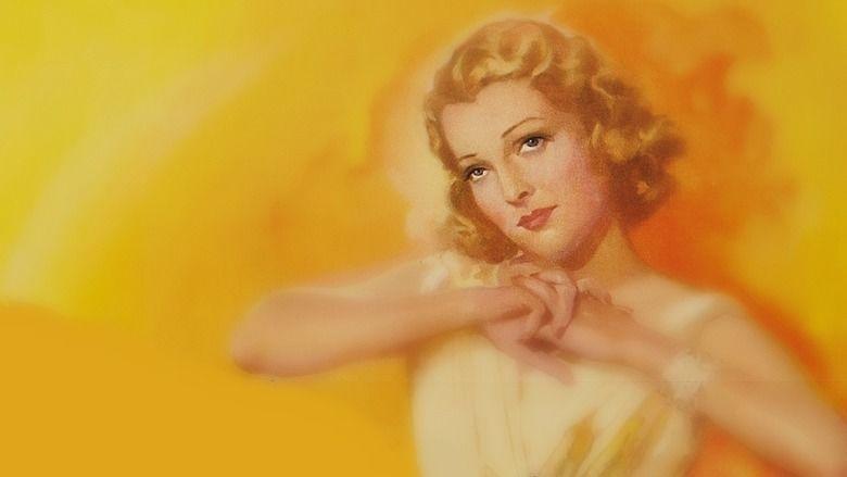 Curtain Call (1940 film) movie scenes