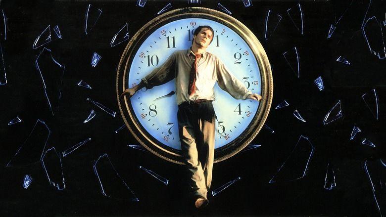 DOA (1988 film) movie scenes
