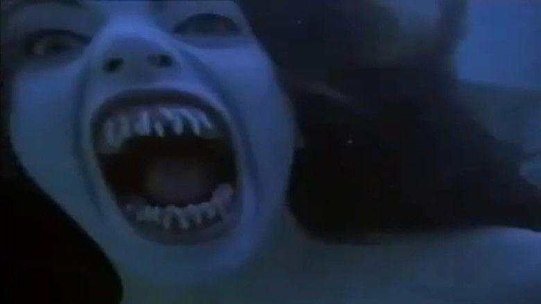 Dagon (film) movie scenes