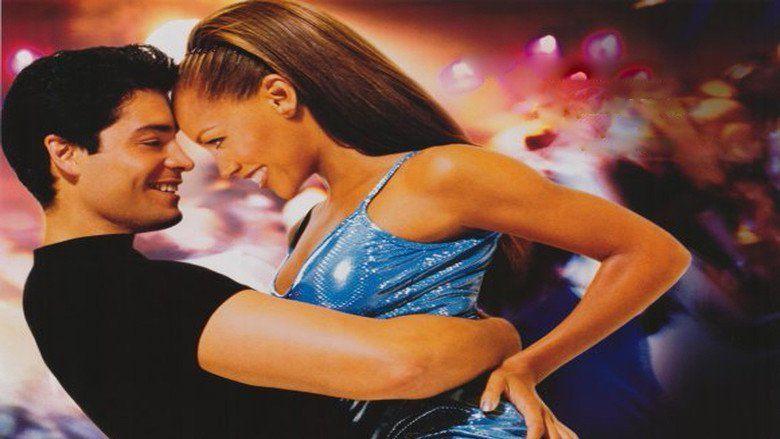 Dance with Me (film) movie scenes