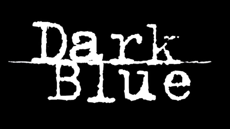 Dark Blue (film) movie scenes