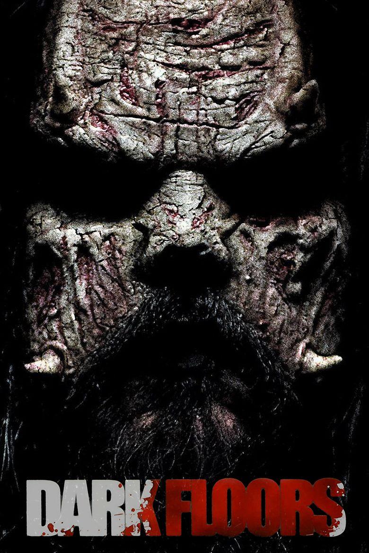 Dark Floors movie poster