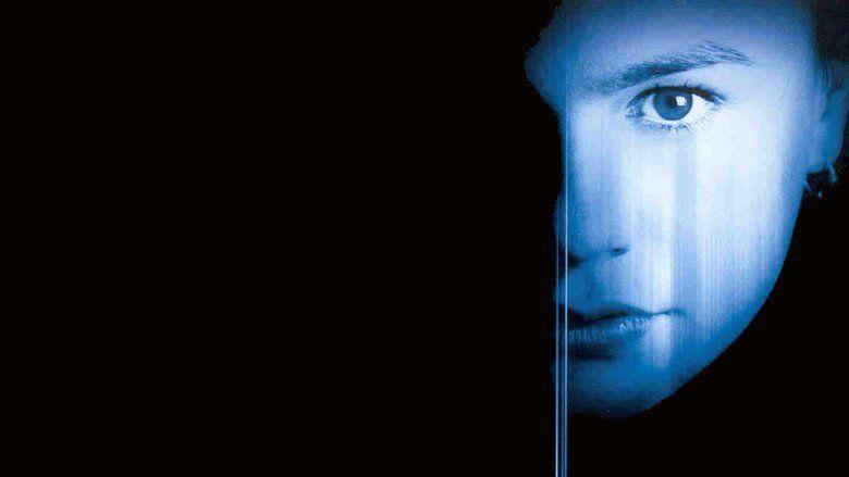 Darkness (2002 film) movie scenes