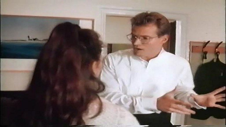 Daughter of Darkness (1990 film) movie scenes
