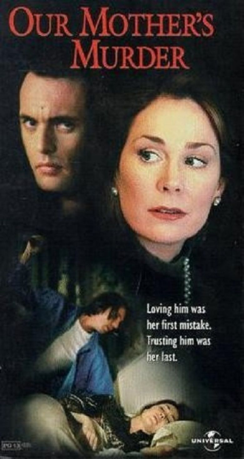Daughters (film) movie poster