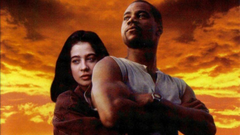 Daybreak (1993 film) movie scenes