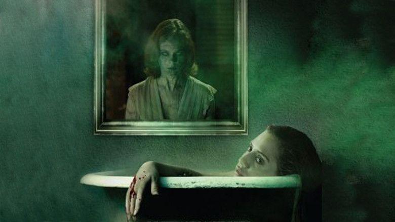 Deadline (2009 film) movie scenes