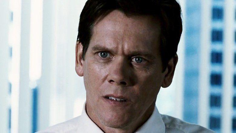 Death Sentence (2007 film) movie scenes