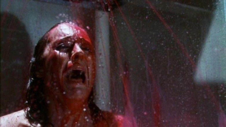 Death Ship (1980 film) movie scenes
