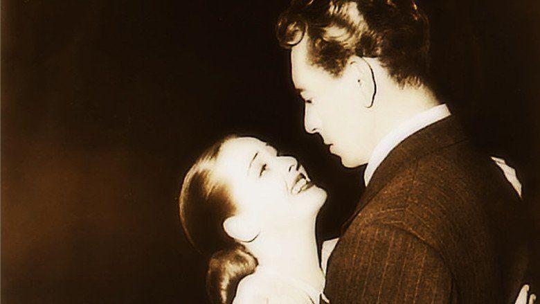 Deception (1946 film) movie scenes