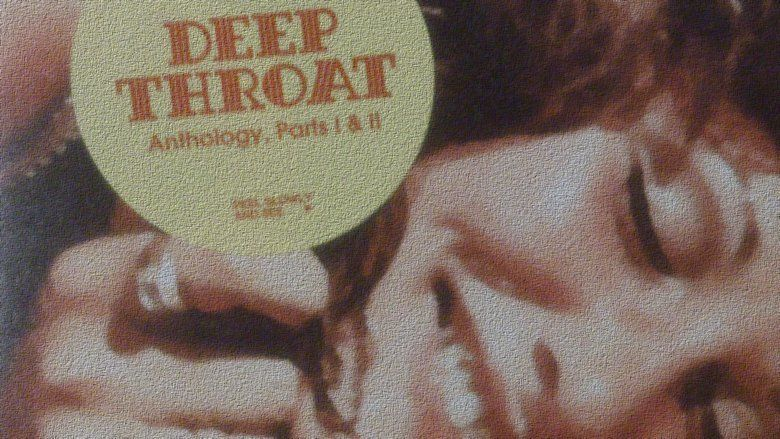 Free Deep Throat Film 53