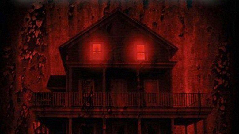 Demonic (film) movie scenes