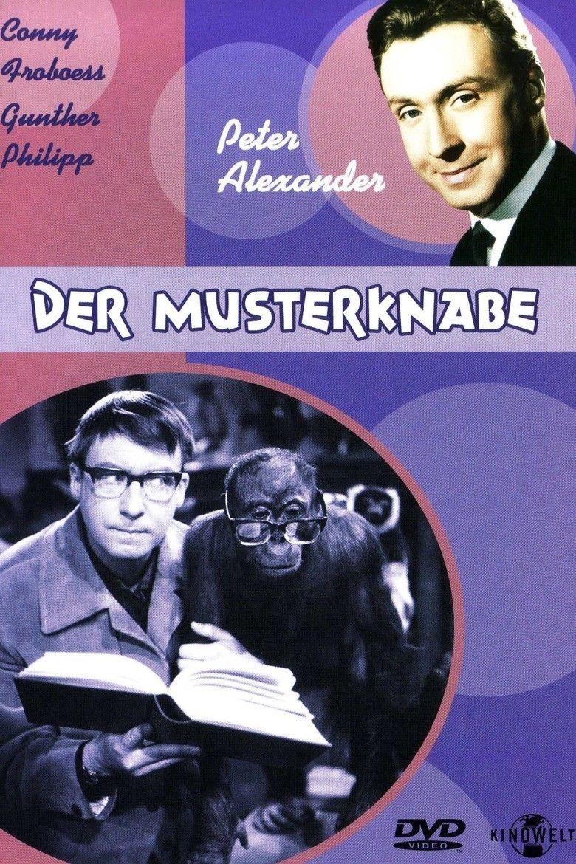 Conny Froboess Bilder der musterknabe - alchetron, the free social encyclopedia