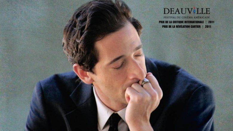 Detachment (film) movie scenes