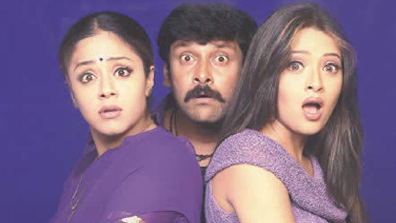 Dhool movie scenes