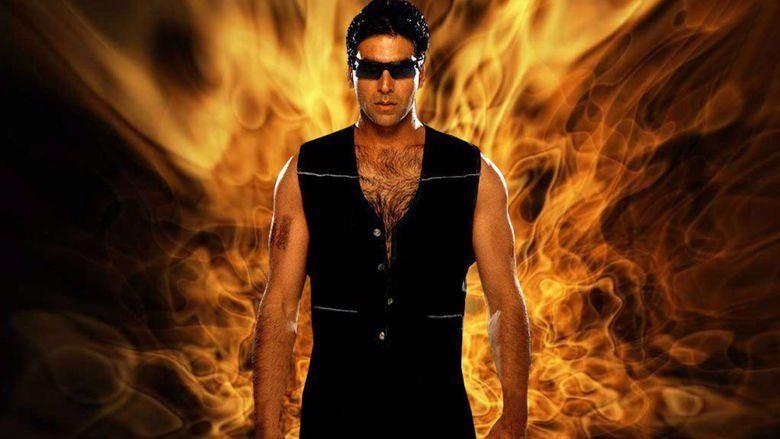 dhoom 3 tamil full hd movie free 22