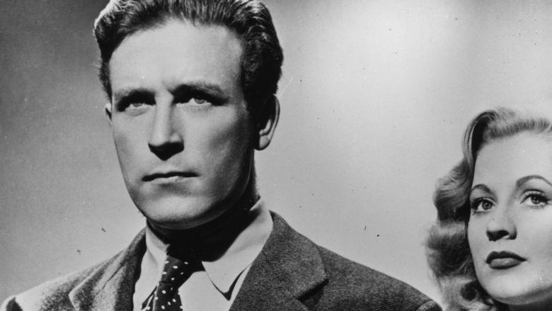 Dillinger (1945 film) movie scenes