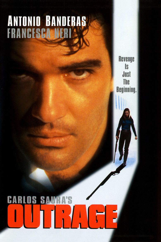 Dispara! movie poster