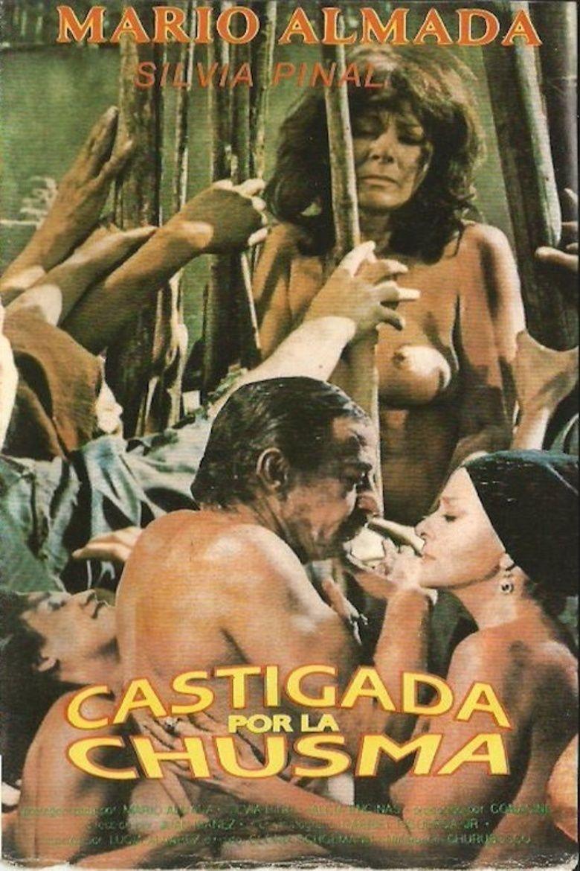 Divinas palabras (1977 film) movie poster
