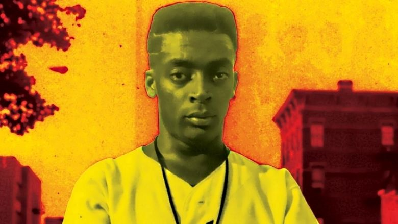 Do the Right Thing movie scenes