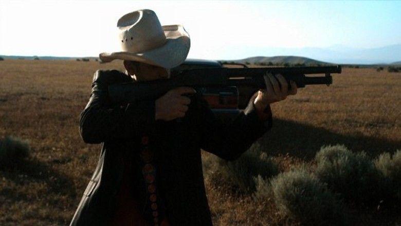 Downstream (2010 film) movie scenes