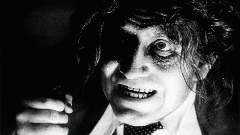 Dr Jekyll and Mr Hyde (1941 film) movie scenes