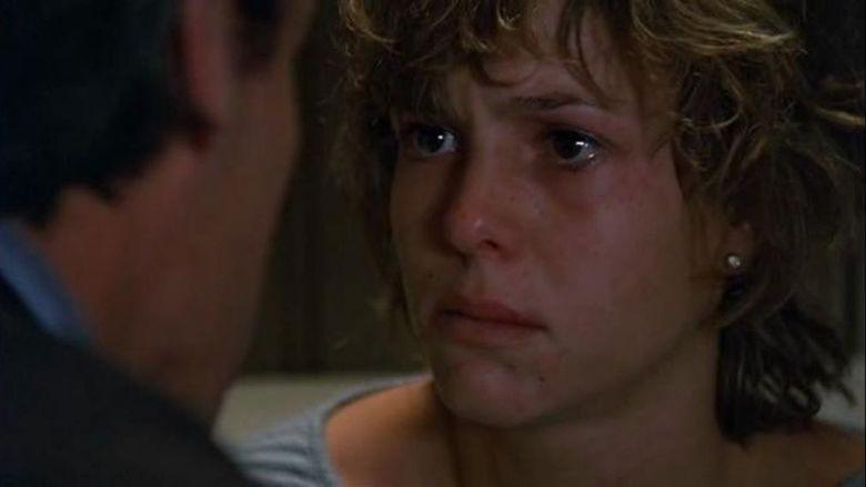 Dream Lover (1986 film) movie scenes