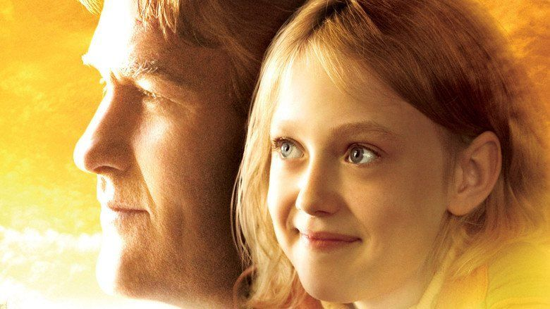 Dreamer (2005 film) movie scenes