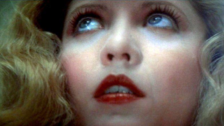 Dressed to Kill (1980 film) movie scenes