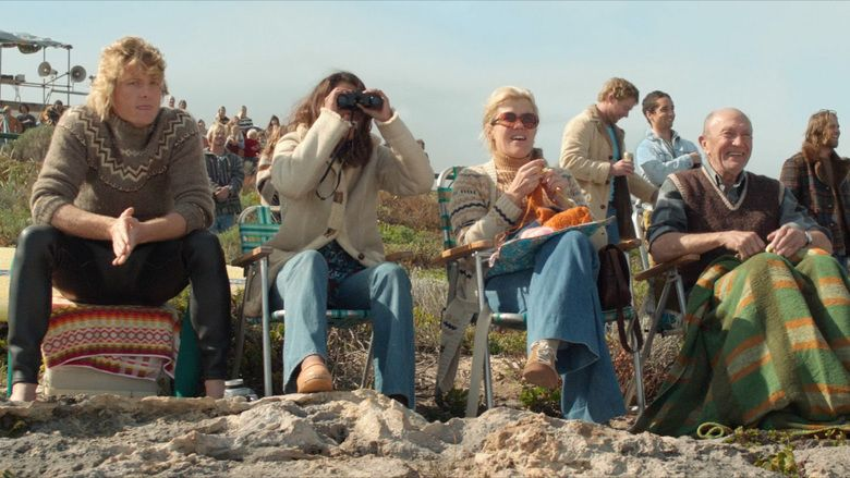 Drift (2013 Australian film) movie scenes