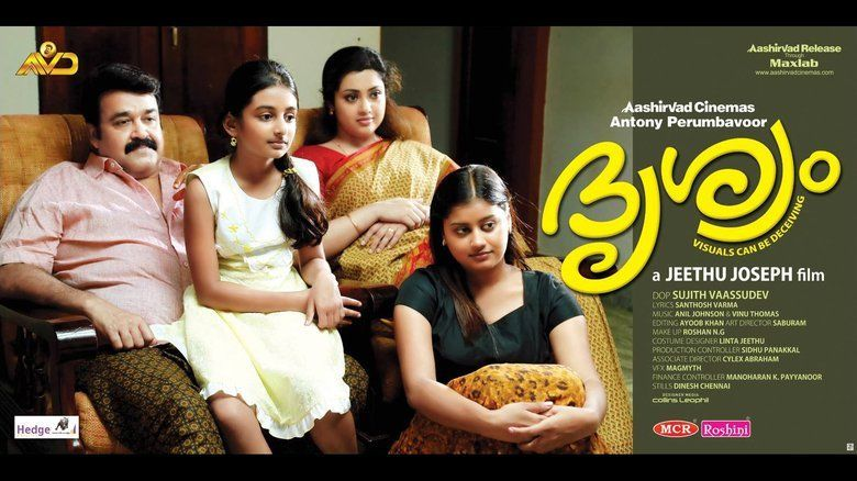 drushyam online watch full movie telugu