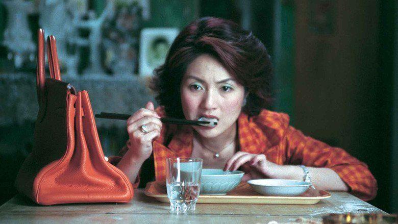 Dumplings (film) movie scenes