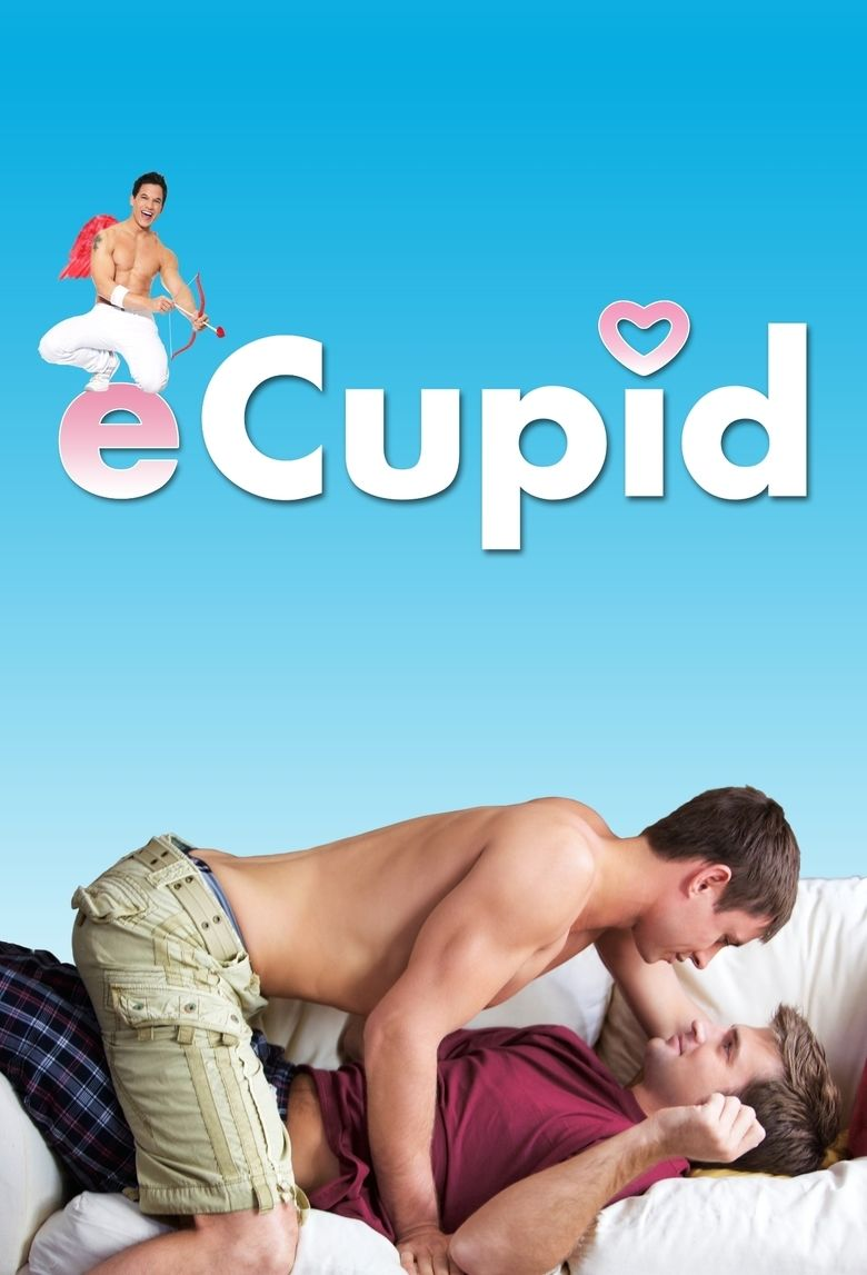 ECupid movie poster